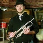 Erik Reed- Trumpet Master